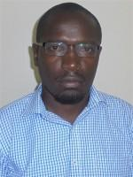 Dr Henry Ampeire kariisa's picture