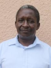 Dr. Siminyu Ndeda Samuel's picture